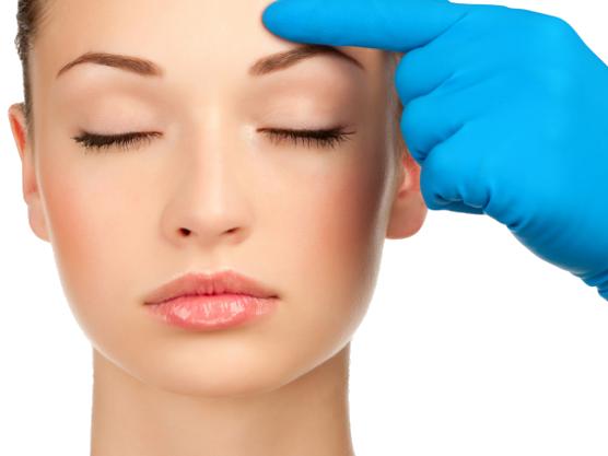 Πλαστική Χειρουργική