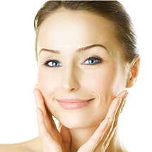 Facial and Neck Tightening
